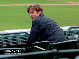What Is The Name Of The Song The Daughter Sings In Moneyball