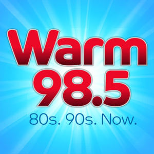 warm98current