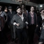 nathaniel-rateliff-and-the-night-sweats-w-576x384