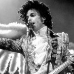 prince-rogers-nelson-obituary-02